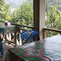 Phoy Lathda Guesthouse