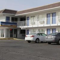 Motel 6 Goodland