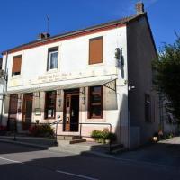 Auberge du Vieux Moulin