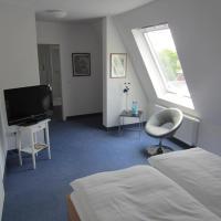 Hotel Haus Thoeren