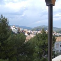 Hotel Llucena
