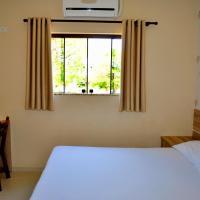 Hotel Maranhão