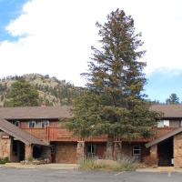 Booking Com Hotels In Estes Park Book Your Hotel Now