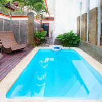 Suite Villa Veronika