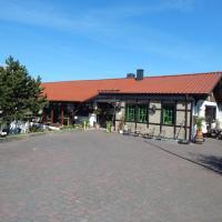 Gasthof Zunft - Stube