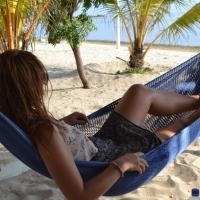 Allai Samudra Beach Resort