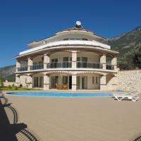 Nikola Villa 1