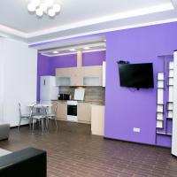 Laura Apartment