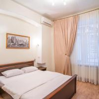 Soprano Apart Hotel