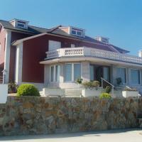 Booking.com: Hoteles en Arancedo. ¡Reserva tu hotel ahora!