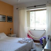 Apartamento Kami