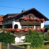Ferienhof Hierl