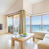 Luxury Apartments Villa Matea