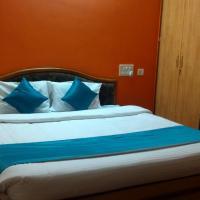 Omkar Rooms