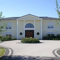 Hotel Villa Altes Land