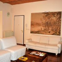 Castiglione Apartment