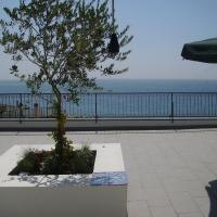 Amalfi Coast Emotions