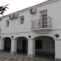 plaza artesania