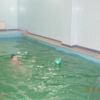Гостиница Нептун