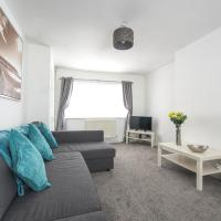 Haven House Serviced Accommodation