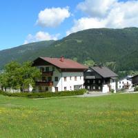Bauernhof Ober