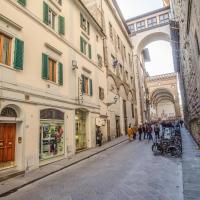 Cimabue Suite