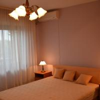 Luxury Apartment Smederevo