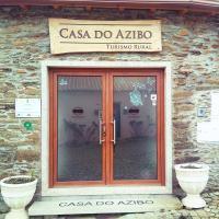 Casa do Azibo