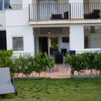 Murcia Resort - Atlantico 30