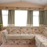 Appuldurcombe Garden Holiday Park