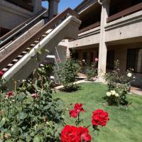Premier Inns Thousand Oaks