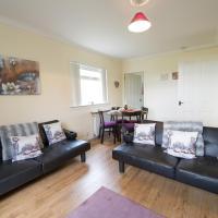 HLS - Park View Apartment