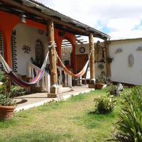 Villa Katleya Hospejade y Spa