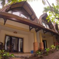 Pacha Hostel