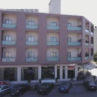 Ionion Hotel
