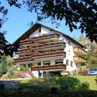 Hotel Breitenbacher Hof