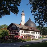 Landgasthof Huberwirt