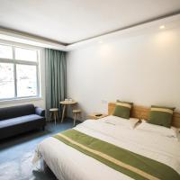 XiaoyaoTa Young Hostel