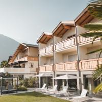 Hotel Residence Tiefenbrunn