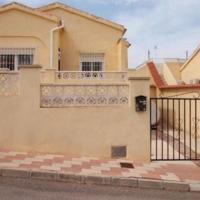 Maison Alicante - Urb La Marina