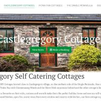 Irelands Cottages