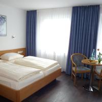 Hotel Pflieger - Superior