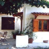 Ferienhaus Olivengarten