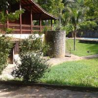 Casa em Miguel Pereira