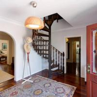 Casa Nostra South Fremantle