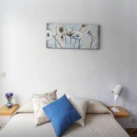 Apartmento Navar