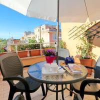 Rome Accommodation Celimontana Apartment