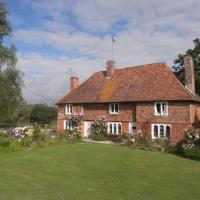 Snoadhill Cottage