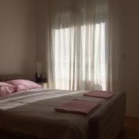 Apartment Masline