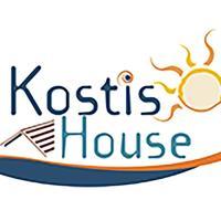 Kostis House